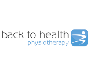 Back to Health Physio | Bilgola SLSC