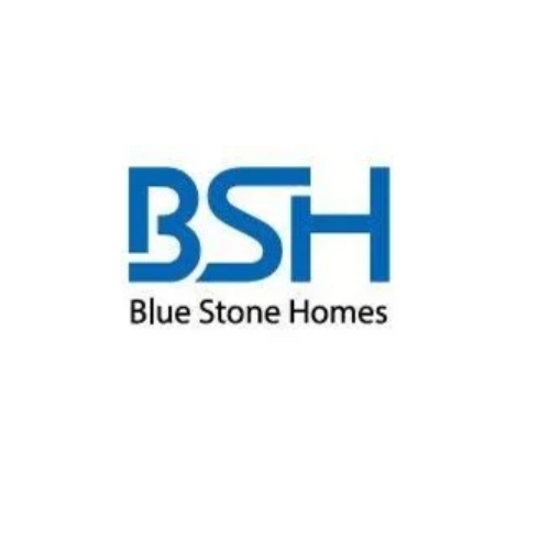 BlueStone Homes | Bilgola SLSC