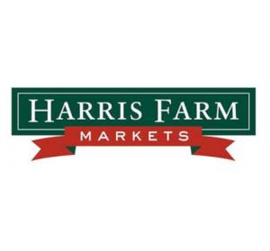 Harris Farm Markets | Bilgola SLSC