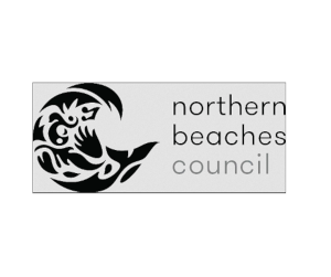 Northern Beaches Council | Bilgola SLSC