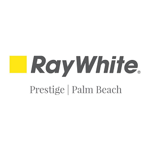 Ray White Palm Beach | Bilgola SLSC