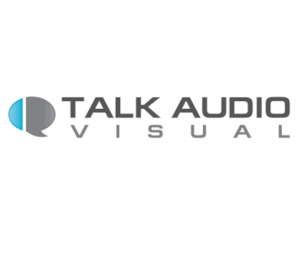 Talk Audio Visual | Bilgola SLSC