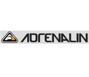 Adrenaline | Bilgola SLSC