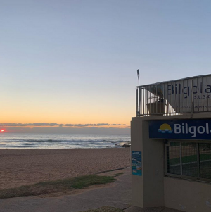 Bilgola SLSC | Our CLub