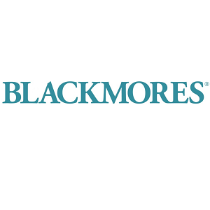 Blackmores | Bilgola SLSC
