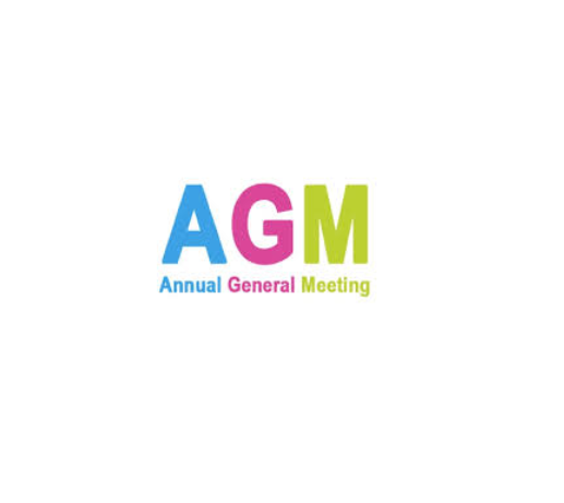 AGM Notification | Bilgola SLSC